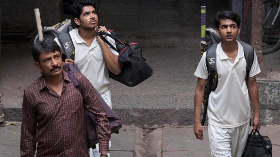 'Selection Day' is Netflix's best Indian series to date