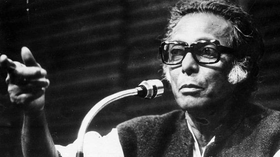 Remembering Mrinal Sen: Memorable films by the legend