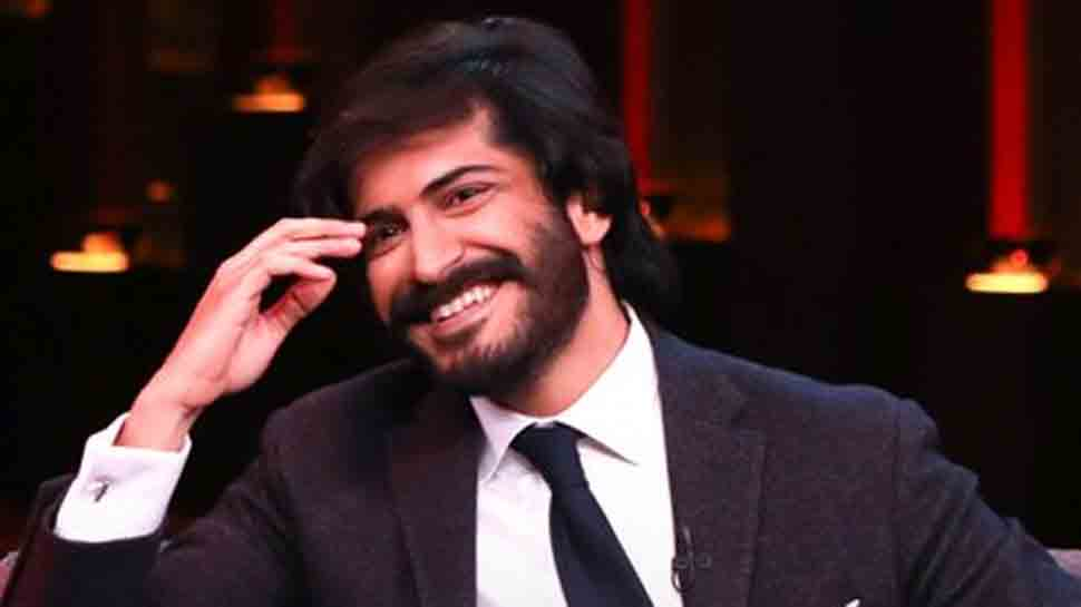 Koffee With Karan 6: Harshvardhan Kapoor wishes Suhana Khan to play his Leela, wants Alia Bhatt from Ranbir Kapoor