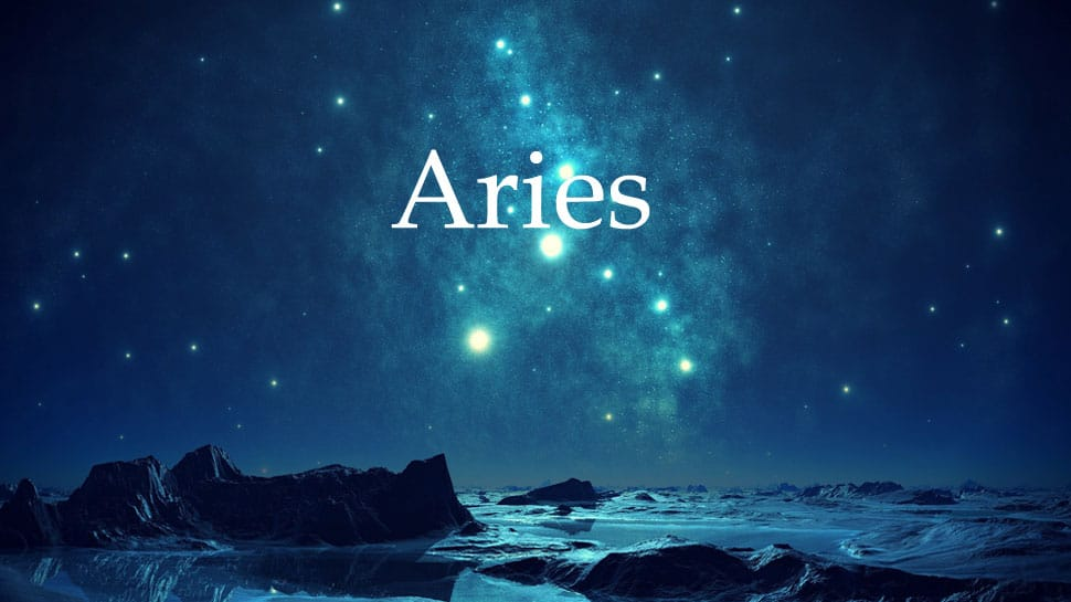 Aries horoscope and predictions for 2019: Here's what the new year has in store for you