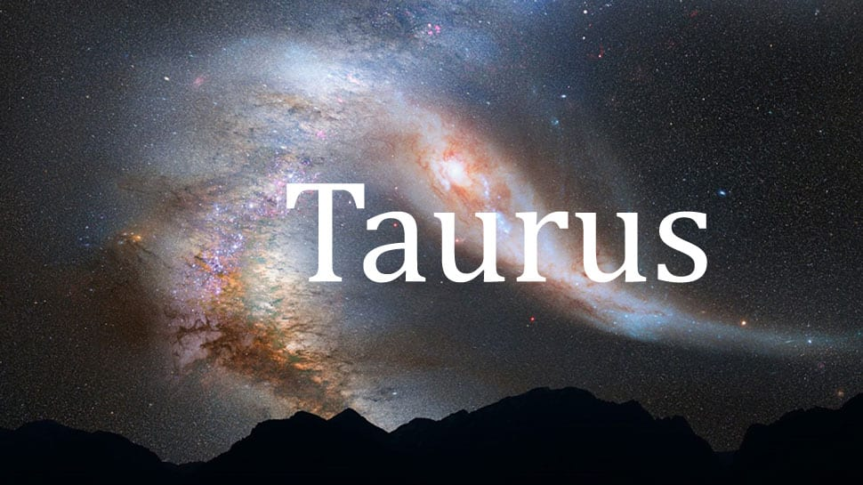 Taurus horoscope and predictions for 2019: Here's what the new year has in store for you