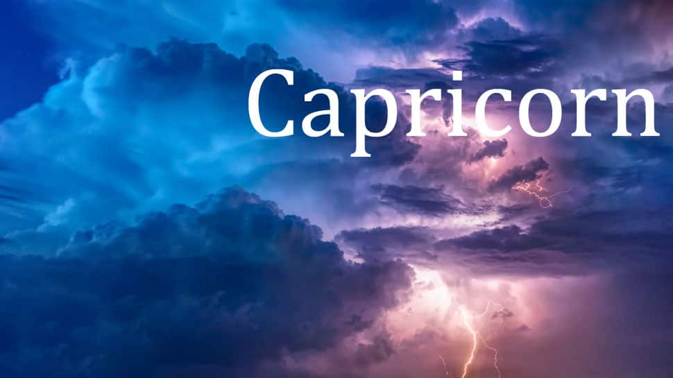 Capricorn horoscope and predictions for 2019: Here's what the new year has in store for you