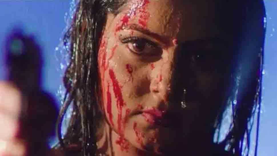 Anjana Singh's Shakti teaser unveiled, film to go on floors soon