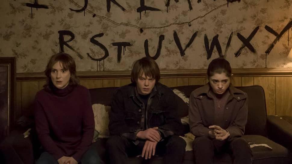 'Stranger Things' season 3 to premiere on July 4