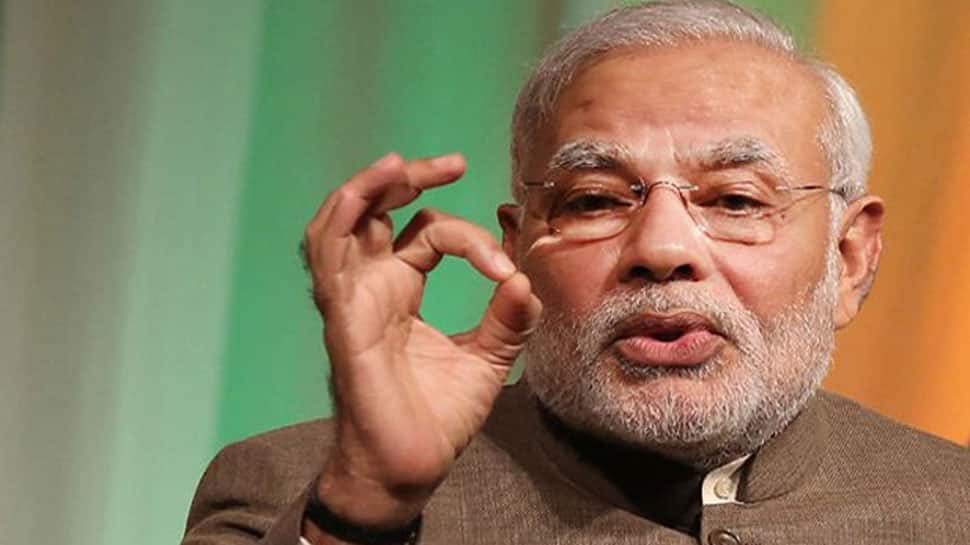 Any action on Ram temple only after completion of judicial process: PM Narendra Modi