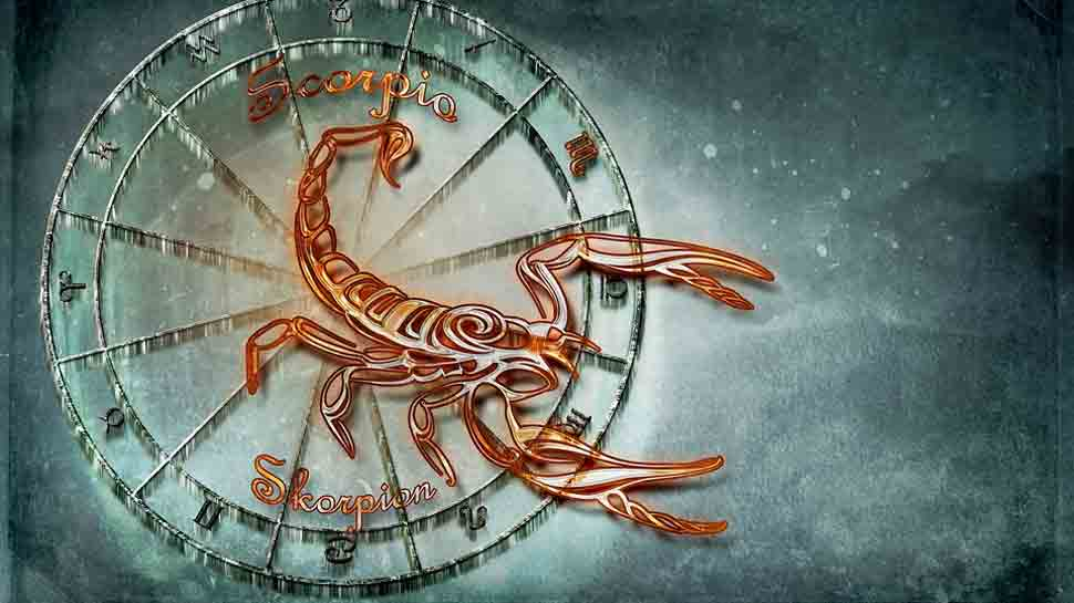 Daily Horoscope: Find out what the stars have in store for you today—January 2, 2019