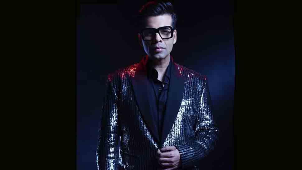 Karan Johar posts heartfelt message for Ranveer Singh, Rohit Shetty — Check out