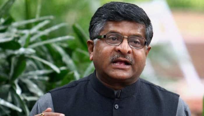 As Triple Talaq bill awaits Rajya Sabha nod, government says open to 'constructive suggestions'