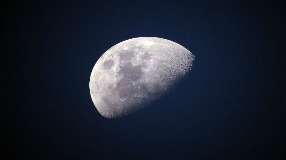 China claims to have landed spacecraft on unexplored side of Moon