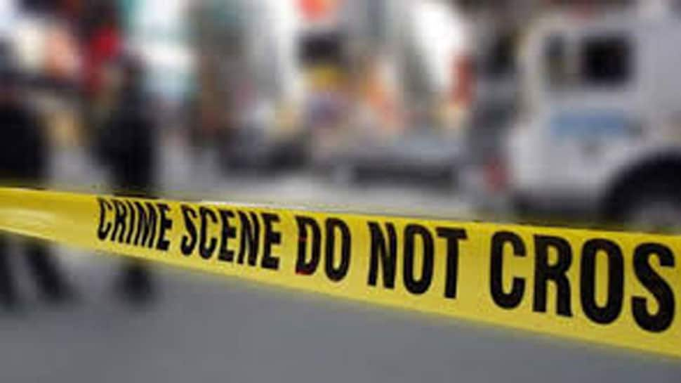 LIC agent shot dead in Bihar's Samastipur by armed assailants