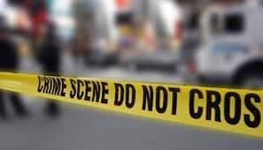 Celebratory firing: Former JDU MLA arrested; woman succumbs to injuries