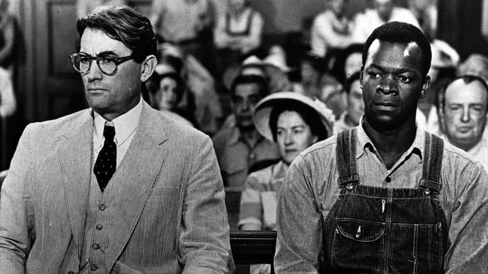 'To Kill a Mockingbird' highest grossing American play in Broadway history