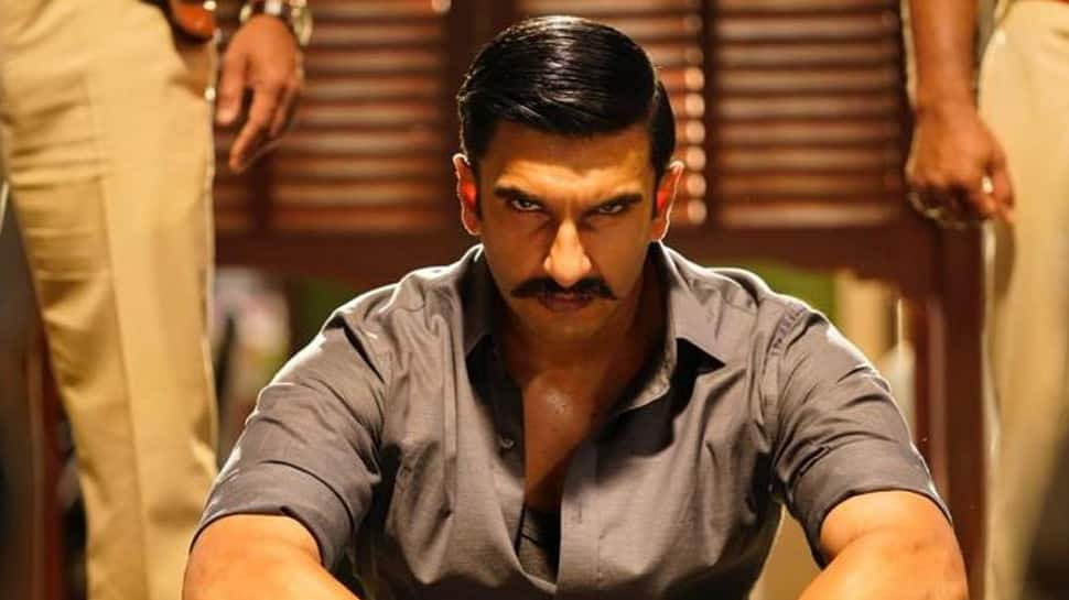 Simmba Box Office collections: Ranveer Singh starrer refuses to slow down
