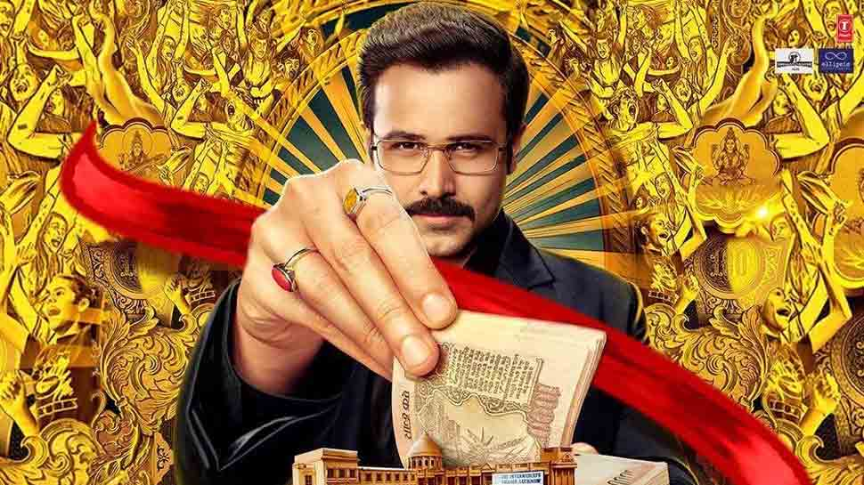 Emraan Hashmi's Cheat India shifts its release date to avert clash with Thackeray?