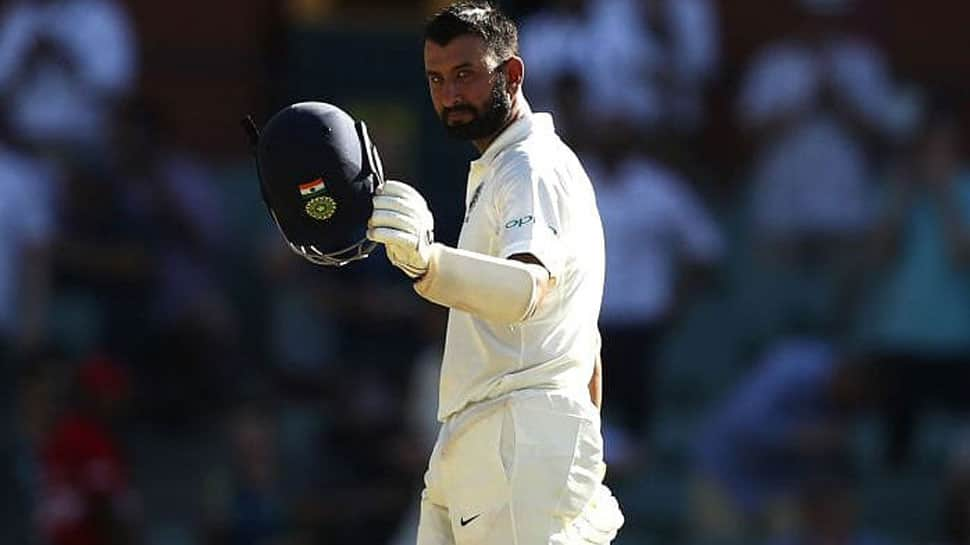Sydney Test: Cheteshwar Pujara, Rishabh Pant put Australia to the sword on Day 2