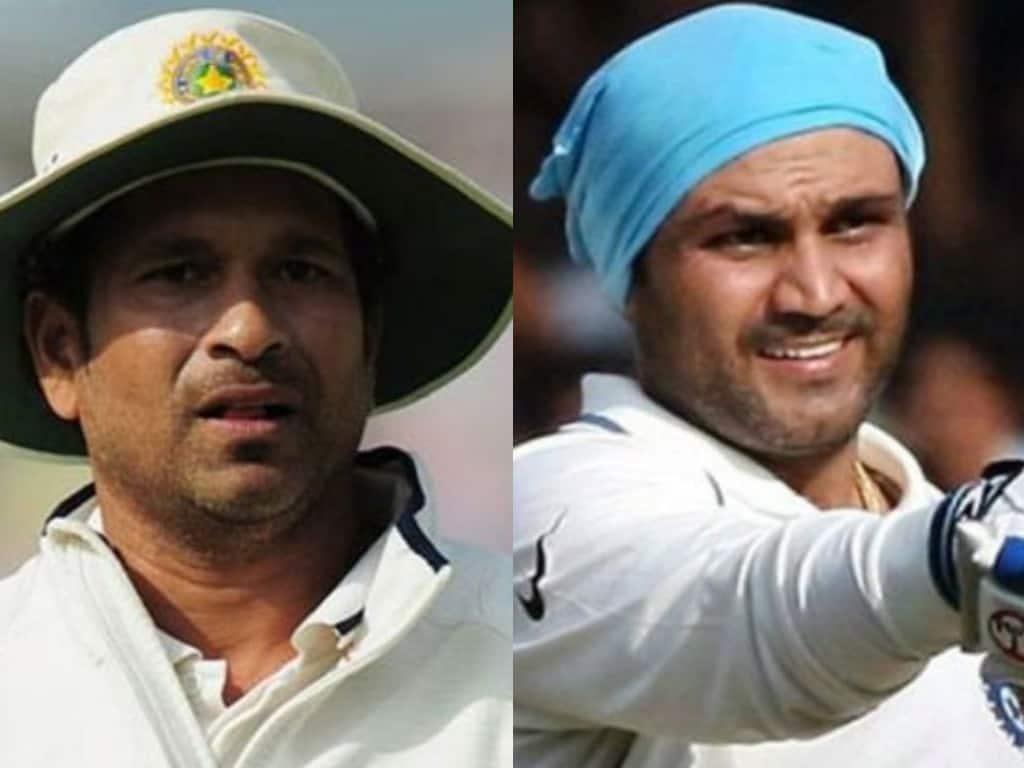 Cheteshwar Pujara scores 193: List of Indian batsmen who fell in 190s