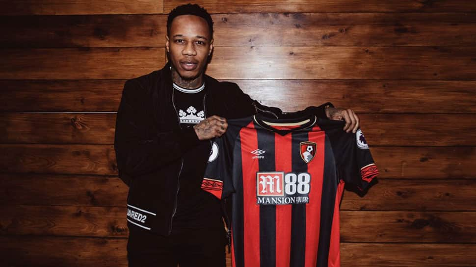 Bournemouth complete Nathaniel Clyne, Dominic Solanke's signing from Liverpool