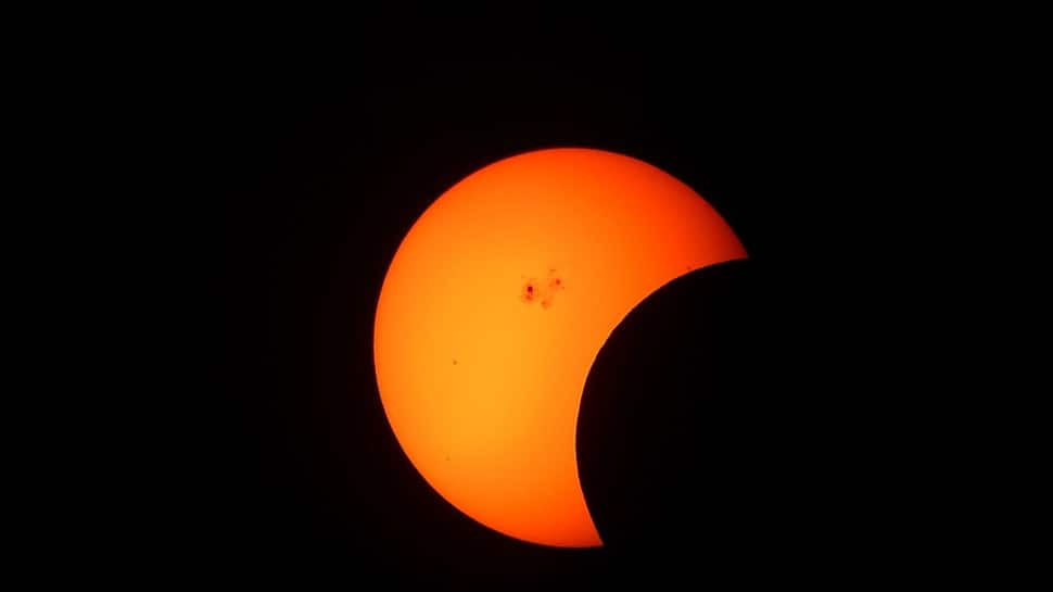 Partial Solar Eclipse 2019: Do's and Don'ts during the Aanshik Surya Grahan
