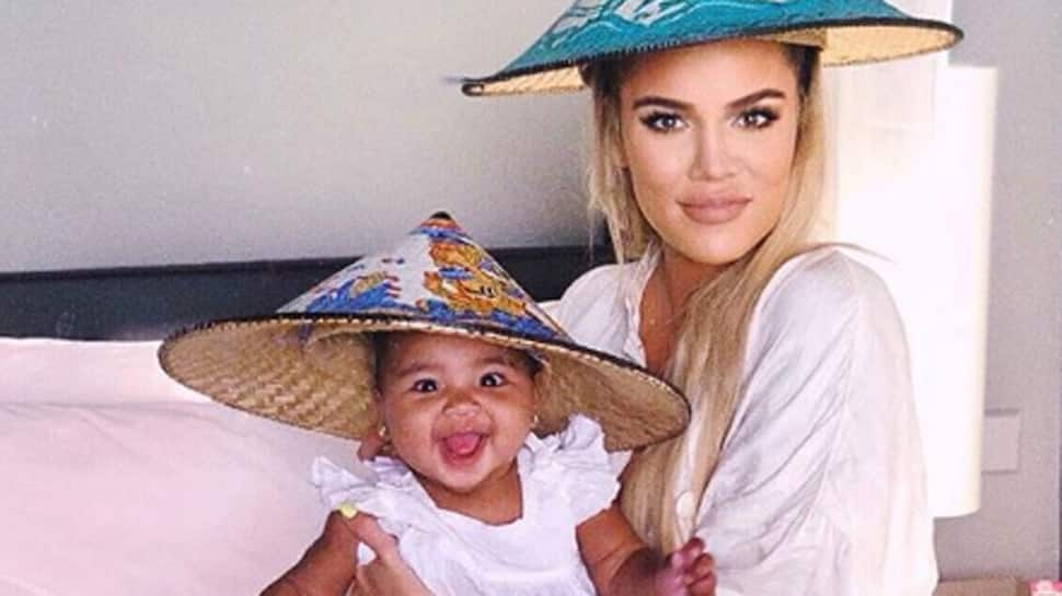 Khloe Kardashian says another child would make her feel even more complete