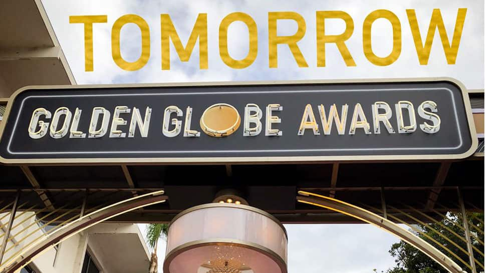 Golden Globes 2019: Here's the complete list of nominations