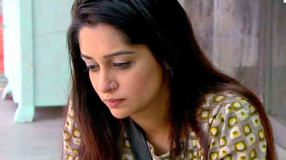 Dipika Kakar gets acid attack threat from Sreesanth's fan