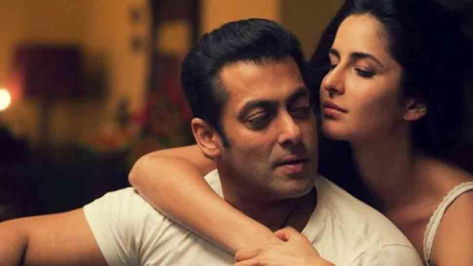 Ali Abbas Zafar resumes shooting of Salman Khan-Katrina Kaif's Bharat