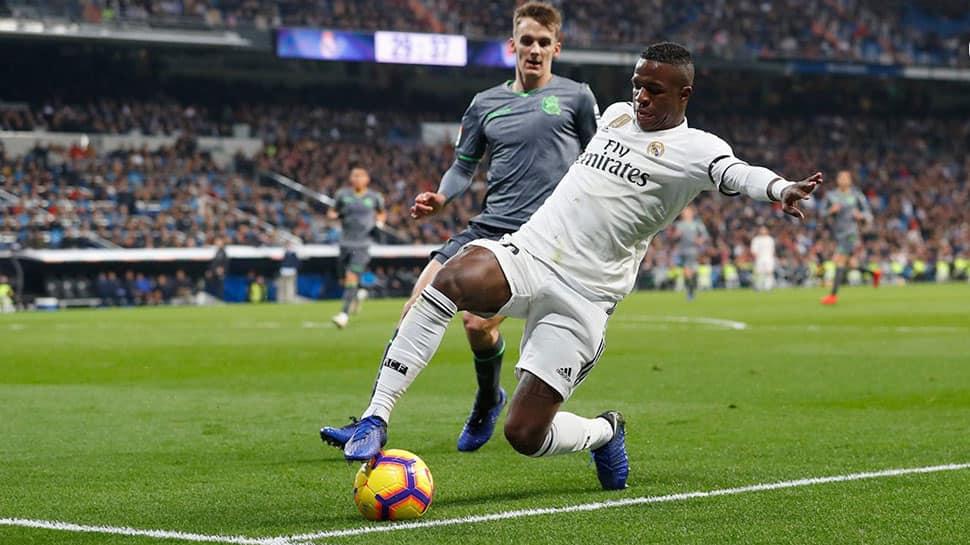 Football: Five talking points from the weekend in La Liga