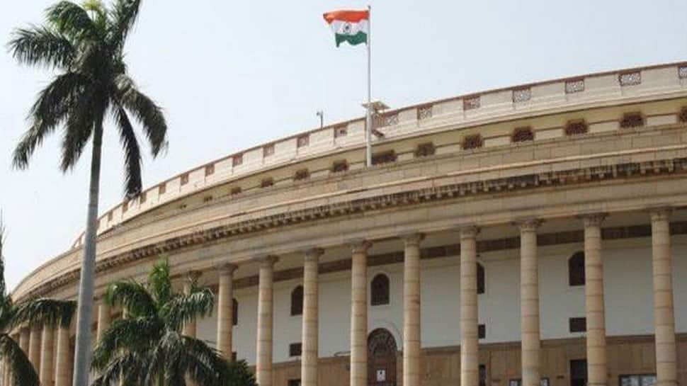 Despite opposition uproar, Lok Sabha passes Personal Laws (Amendment) Bill 2018
