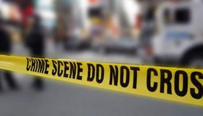 Former BJP MLA Jayantilal Bhanushali shot dead onboard Sayaji Nagar Express train