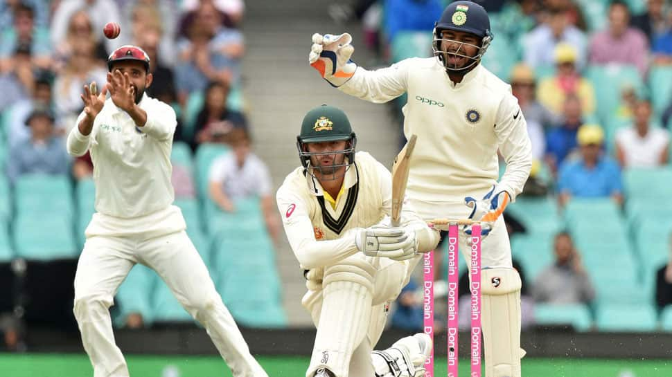 Curb your ego if you want to win: Virat Kohli's message to Australia ahead of Ashes