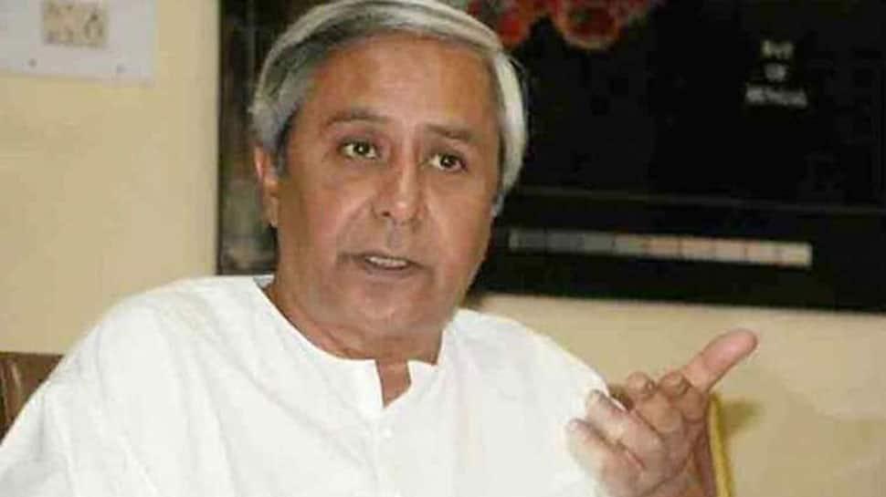 Need more time to decide on Mahagathbandhan: Odisha CM Naveen Patnaik