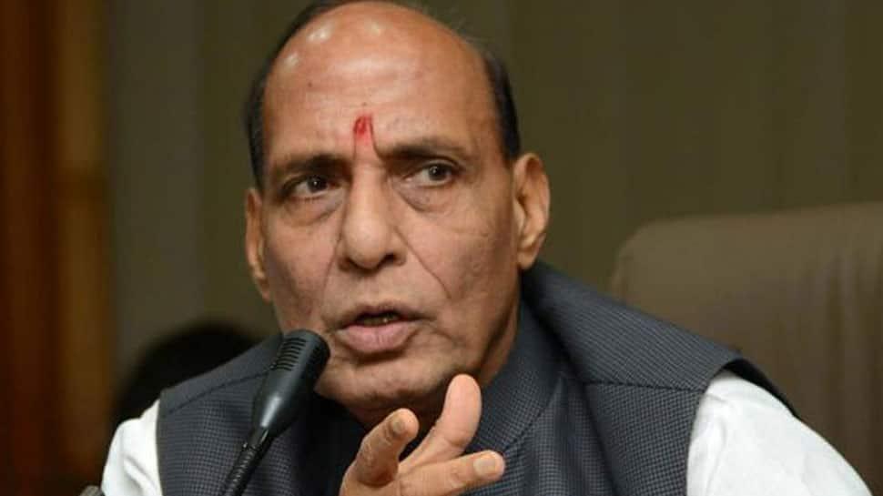 Urgency, track record behind Maharashtra DGP's extension: MHA to HC