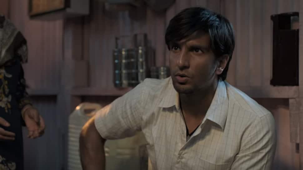 Gully Boy trailer: Ranveer Singh, Alia Bhatt leave a lasting impact in Zoya Akhtar directorial