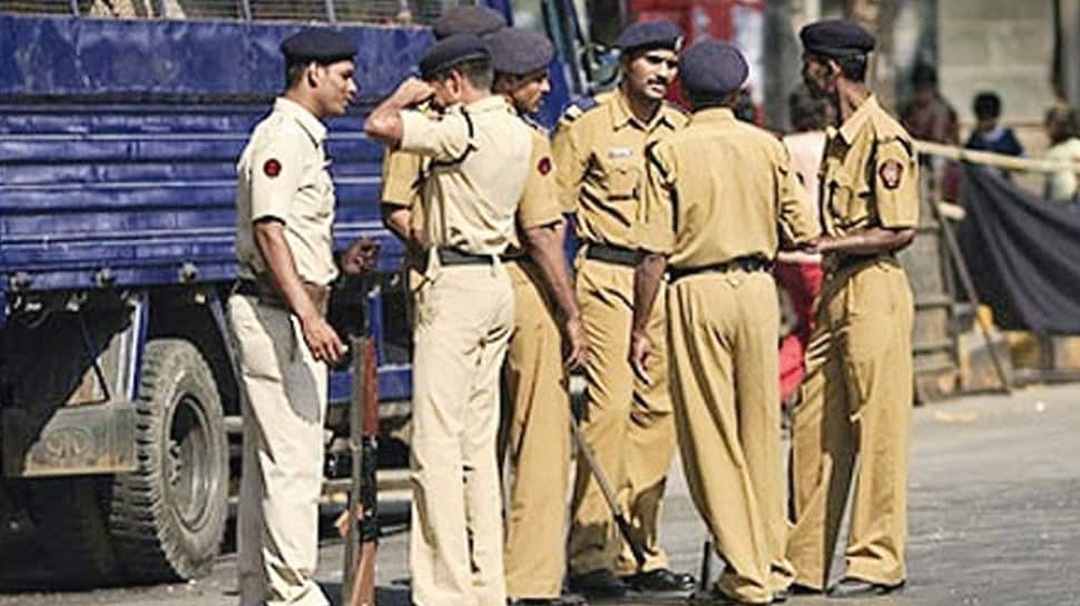 Crimes in city show upward trend in 2018: Delhi Police
