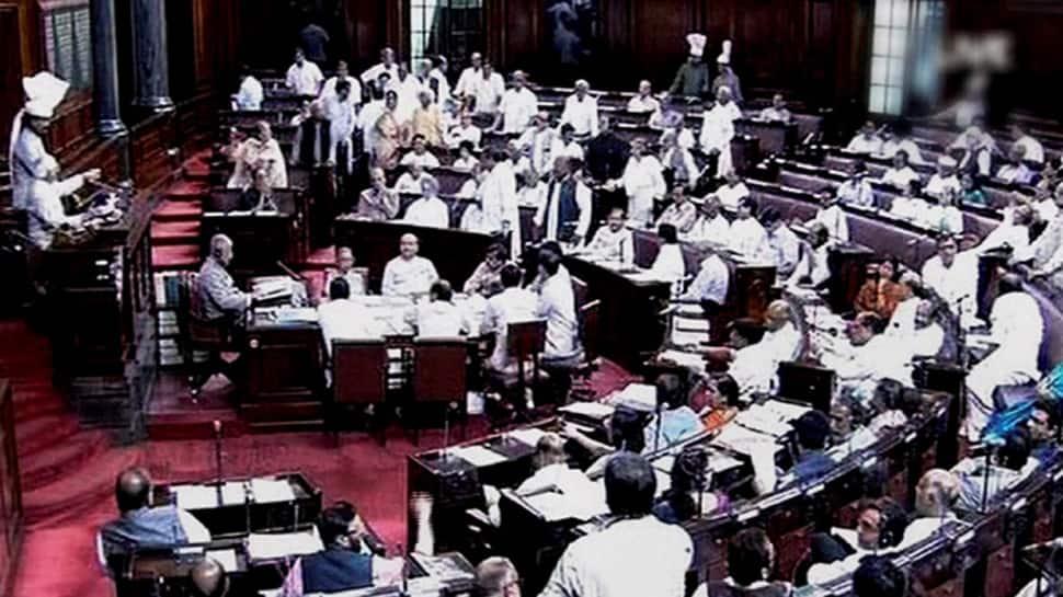 BJP demands implementation of 10% quota for general category poor in J&K