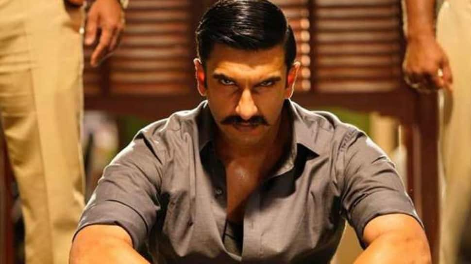 Ranveer Singh's 'Simmba' packs a punch internationally—Check out collections
