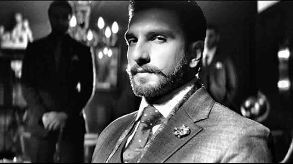 I feel bad when someone's film doesn't work: Ranveer Singh
