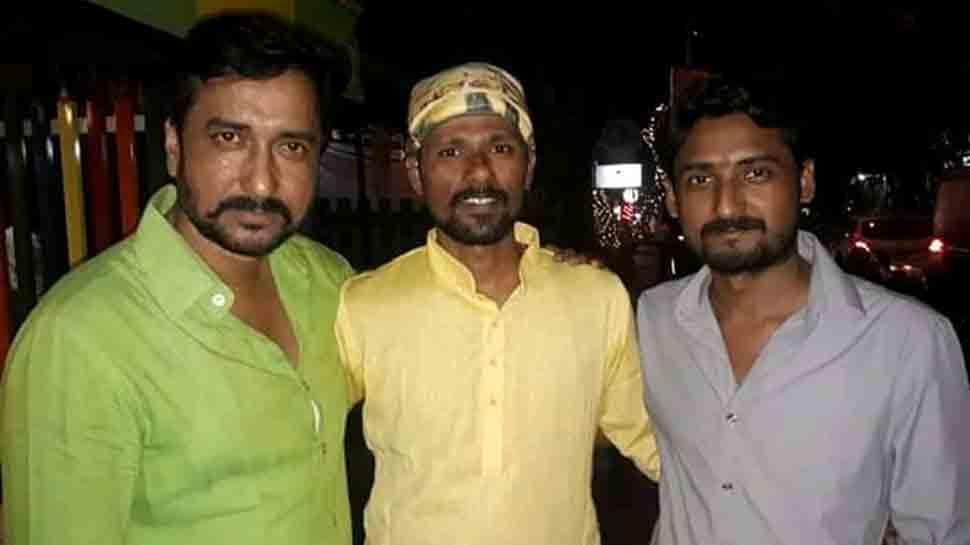 Bhojpuri singer Santosh Renu Yadav to turn actor with 'Laalten', film to go on floors soon