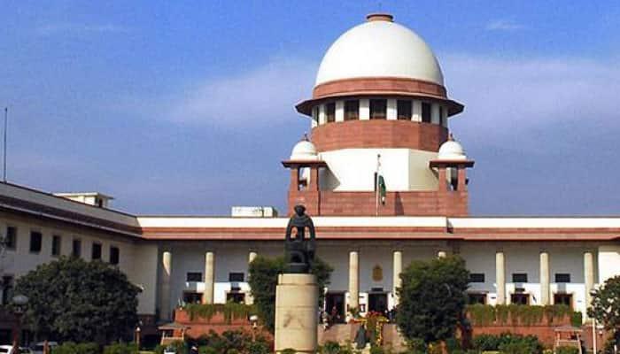 Supreme Court reserves verdict on Maharashtra's plea in Koregaon-Bhima case