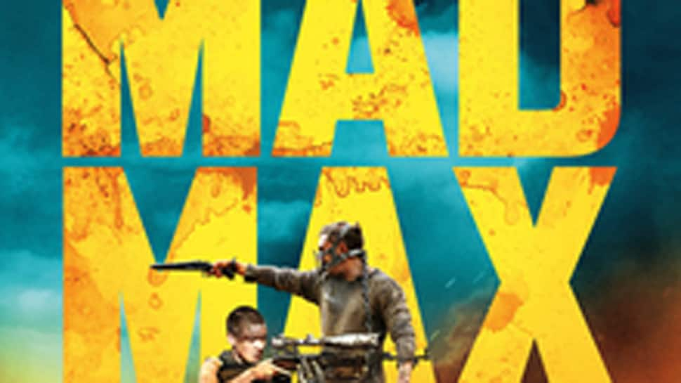 Mad Max: Fury Road sound mixer dead at 63