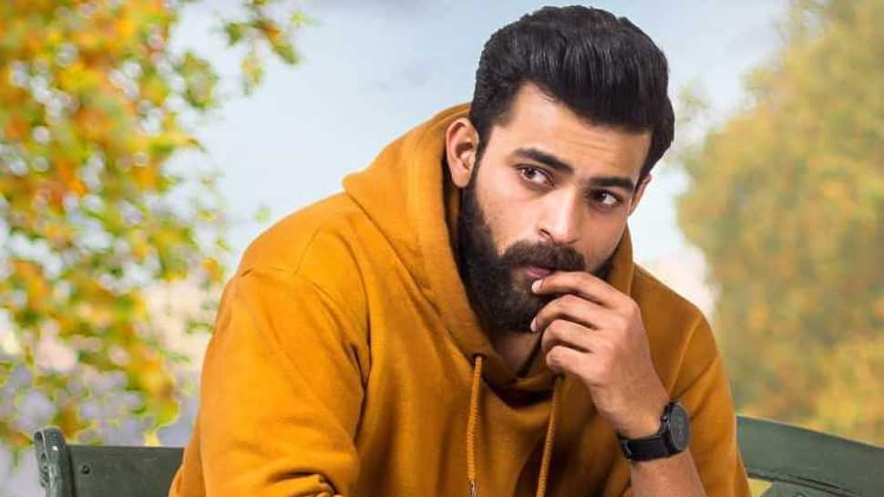 Varun Tej to be a part of Tamil blockbuster Jigarthanda's Telugu remake?