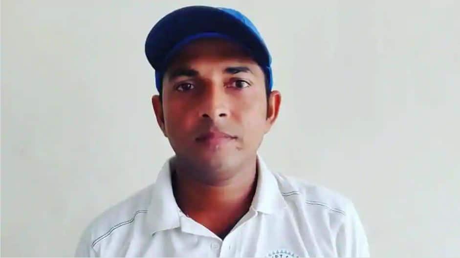 Ranji Trophy: Bihar spinner Ashutosh Aman breaks Bishan Singh Bedi's 44-year record