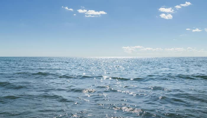 Oceans warming much faster than previously thought: Study
