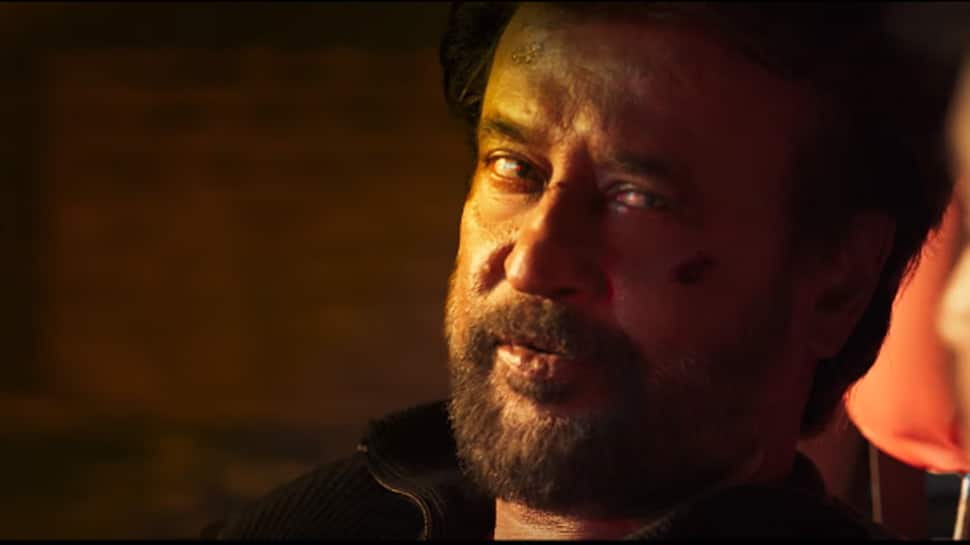 Credit should go to director and producer: Rajinikanth on 'Petta' success