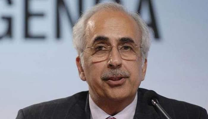 Ashok Chawla quits as NSE Chairman after CBI gets nod to probe him Aircel-Maxis case