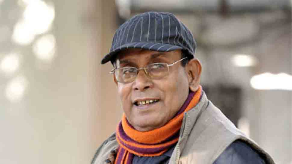 Filmmaker Buddhadeb Dasgupta to be honoured with Lifetime Achievement Award