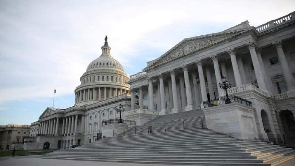 US shutdown becomes longest on record