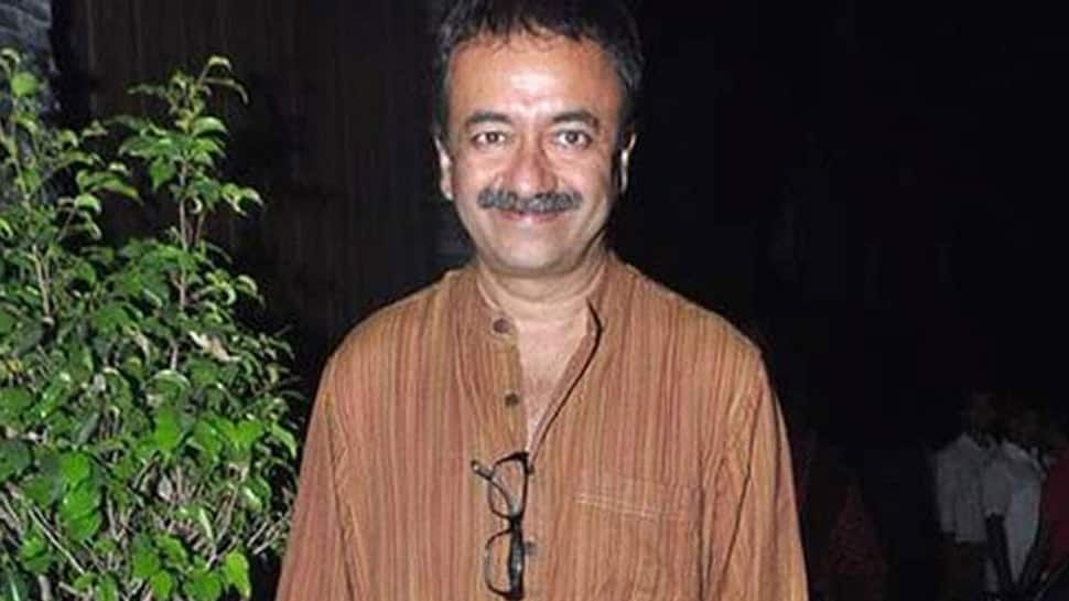 Rajkumar Hirani accused of sexual assault, filmmaker denies