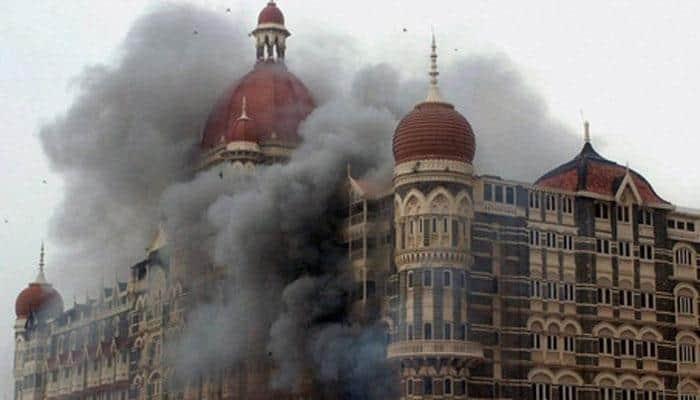 Tahawwur Rana, who is in US jail for plotting 26/11 attacks, may be extradited to India soon
