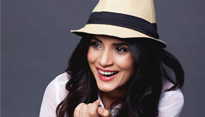 Excited to play lawyer on screen for first time: Richa Chadha